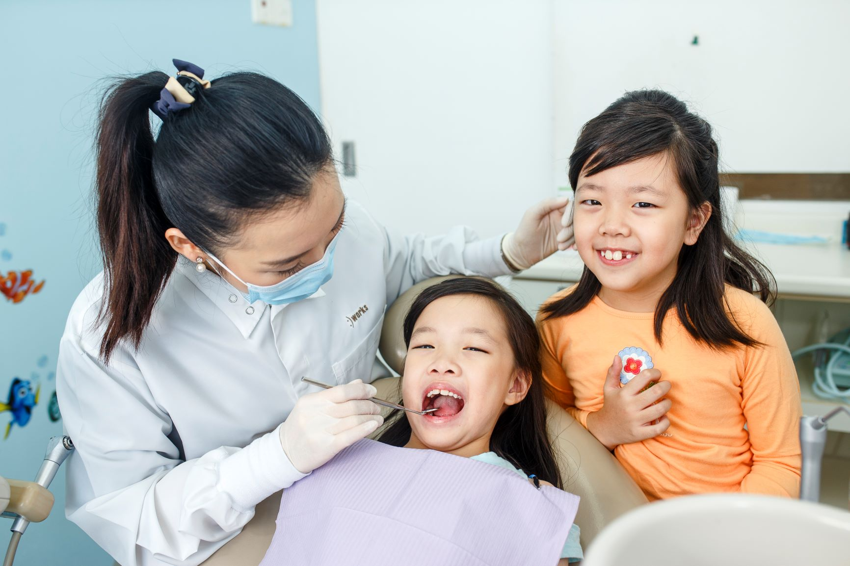 smileworks-kids-treatment
