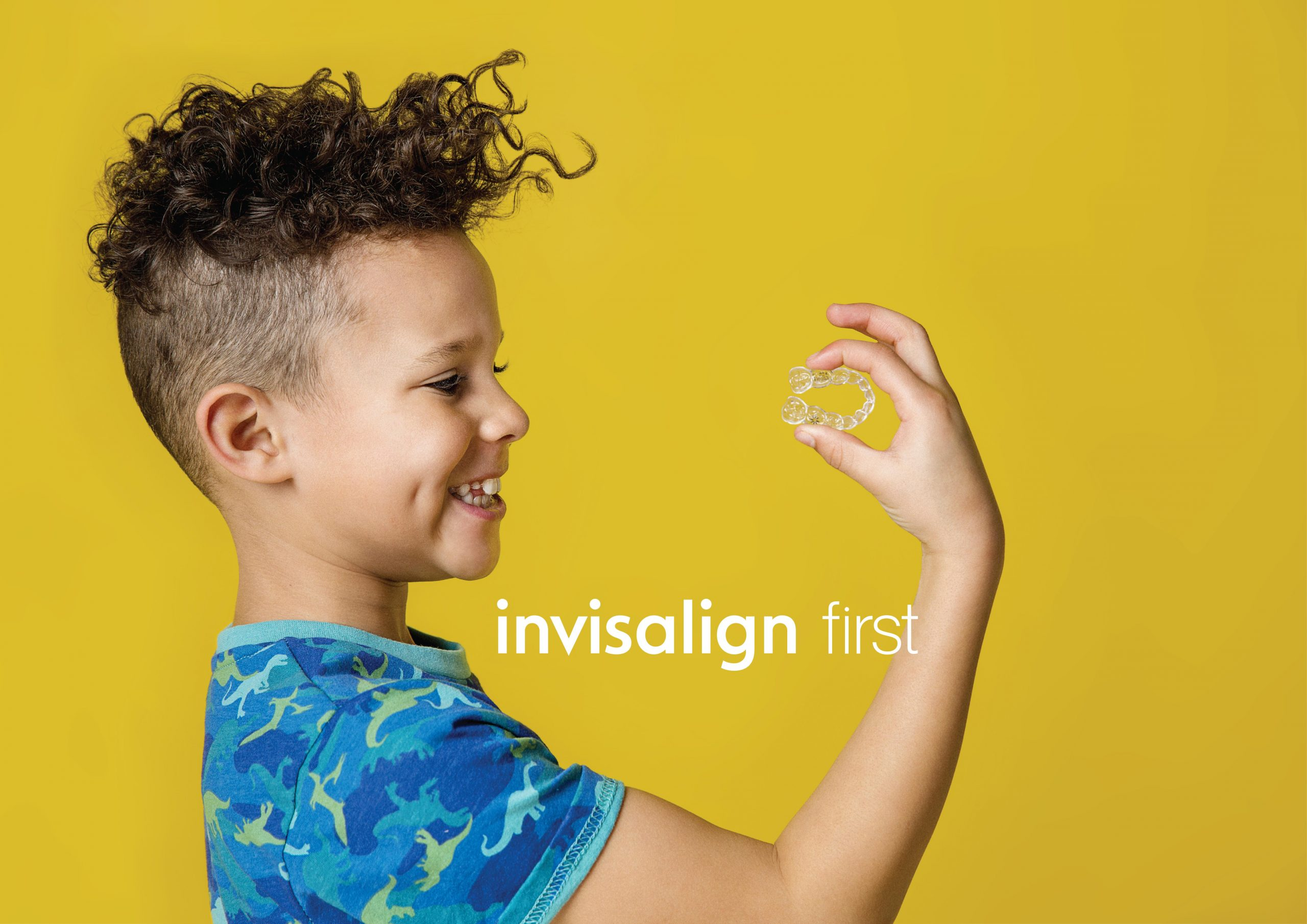 invisalign-first-kid-visual