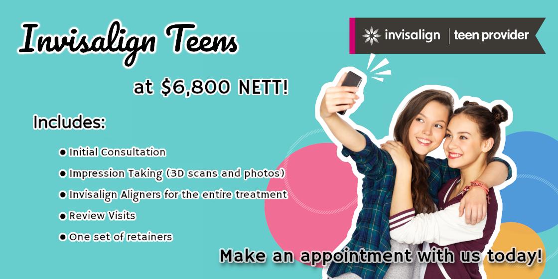 inv_teen_202103_websitebanner_sw3