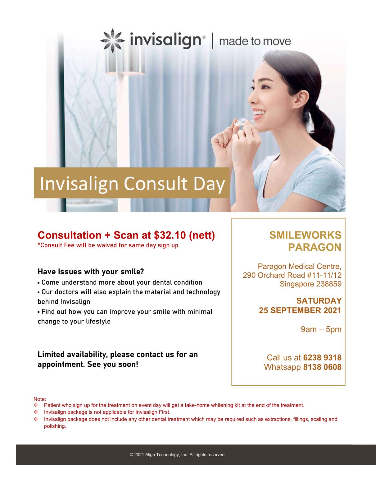 invisalign_consult_day
